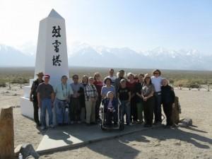 OWWCC at memorial